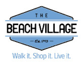The Beach Village Is One Of Toronto S Most Unique And Vibrant Urban Communities Offers A Mix Small Town Charm Parkland